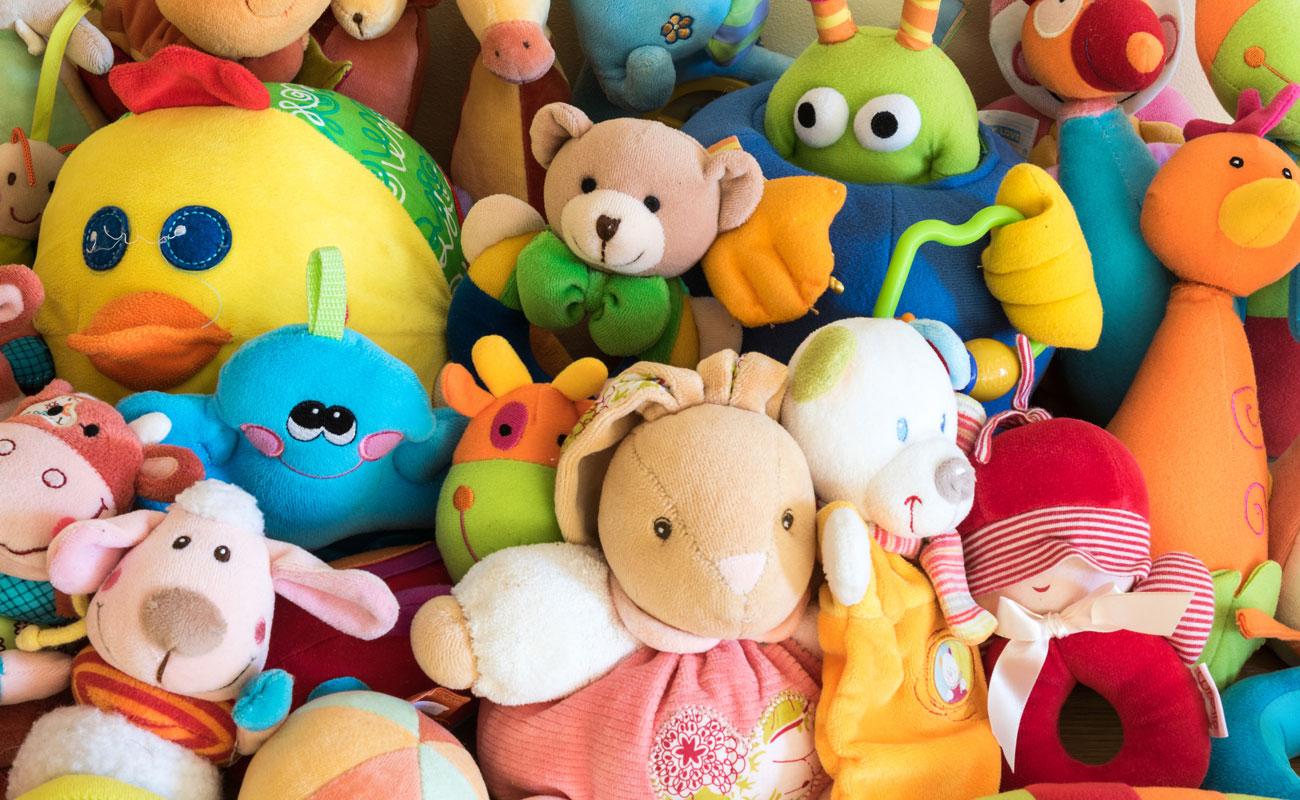childrens retailer