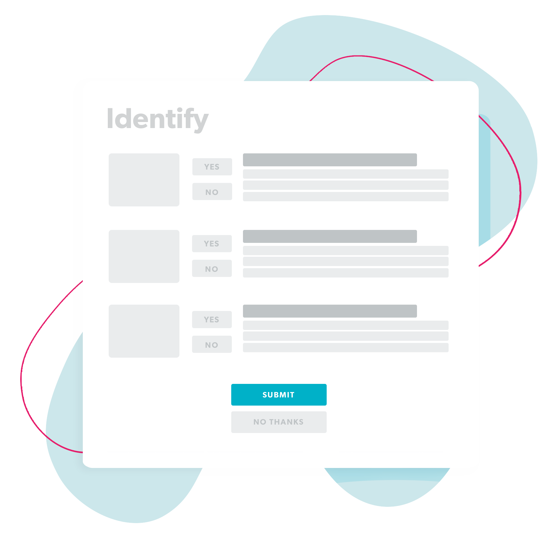 Identify-Customers-Adquire