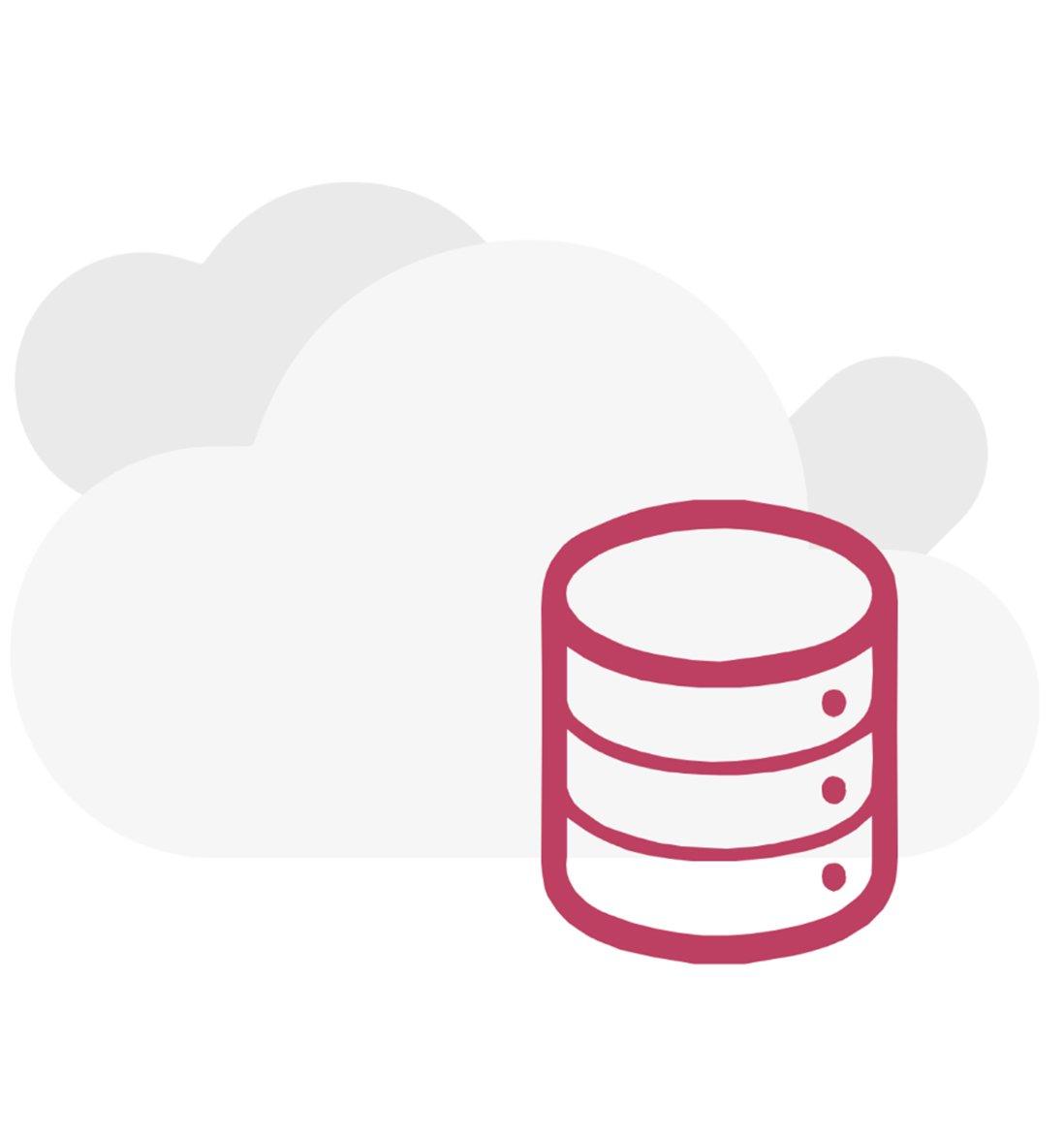 AdQuire---Database