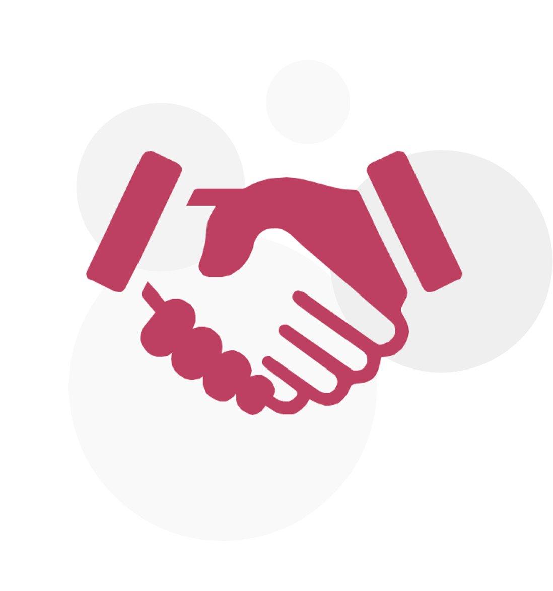 AdQuire---Handshake