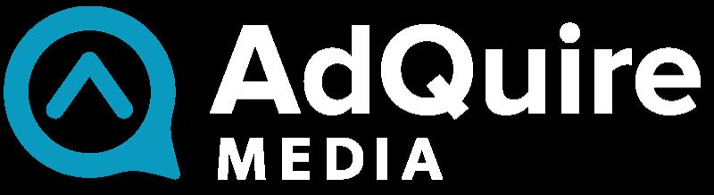 adquire-logo-white-short
