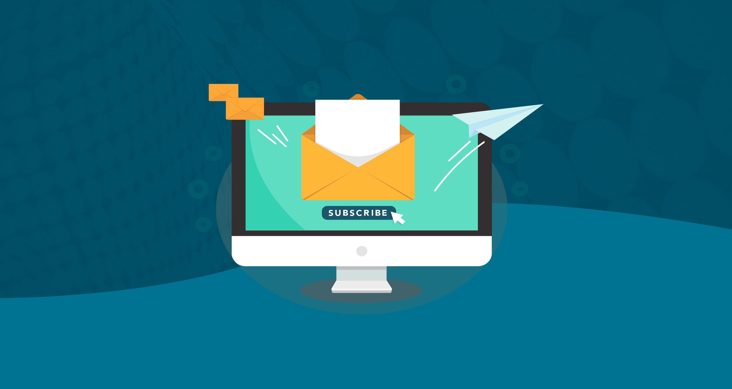 Improve Email Engagement: 8 Ways to Get More Opens, Reads, and Clicks
