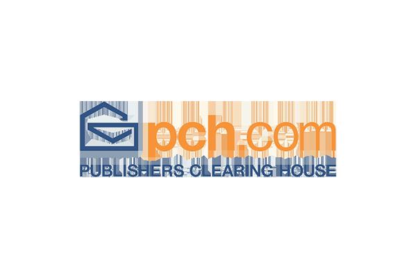 Publishers Clearing House Surveys